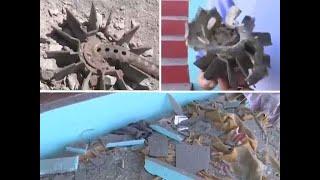 J-K: Pakistan violates ceasefire in Sunderbani, Nowshera