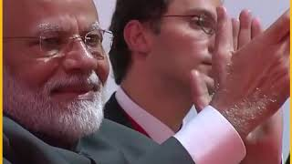 Highlights from PM Modi's visit to Russia   PMO