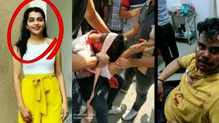 Amity University में लड़कों से मारपीट करवाने वाली लडकी कोमल कुमार ने जारी किया वीडियो