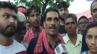 Sabarkantha | Conduct service camps and visas for the future | ABTAK MEDIA