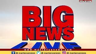 જૂનાગઢ - નિલકંઠ વિવાદ મામલે મોટા સમાચાર, મોરારિબાપુના સમર્થનમાં આવ્યા સંતો