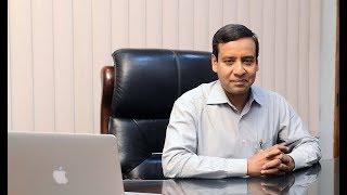 Bangla Talkshow বিষয়: ভারত কেন পাকিস্তানের নিকট হেরে যাবে !গোলাম মওলা রনি
