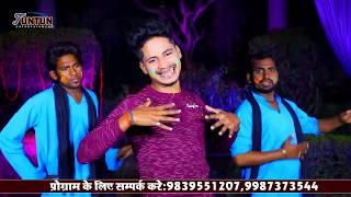 #Bhojpuri#Video #Song - देवरा मारे पिचकारी कमरिया में -#Shailesh Yadav#ritesh pande2#Holi#Songs#2019
