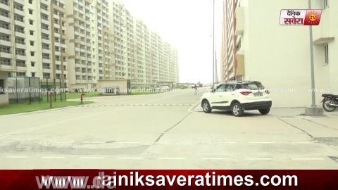 Super Exclusive : Elly Mangat ਤੇ Randhawa Brothers ਦੀ ਲੜਾਈ ਵਿਚਾਲੇ Punjab Police ਦਾ ਵੱਡਾ Action | Dainik Savera