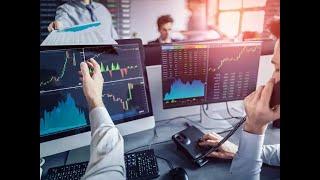 Stocks in news: Indiabulls Housing, Zee Ent, Axis Bank and Bandhan Bank