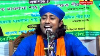 পাক পাঞ্জাতন সম্পর্কে আলোচনা। গিয়াস উদ্দিন আততাহেরী Pak panjaton Somporke By Giyas Uddin Aattaheri
