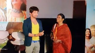 Teri Meri Kahani Song Launch With Ranu Mandal And Himesh Reshammiya