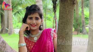 #Video Songs - #Priyanka_Singh - Ho Gaiel Pyar - हो गईल प्यार - New Bhojpuri Hiits Songs 2019