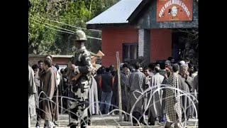 Schedule for J&K Block Development Councils polls to be announced soon