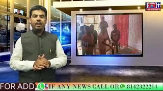 GANESH UTSAV ANNADANA PROGRAM AT NETAJI NAGAR ATMAKURU | WANAPARTHY | TELANGANA