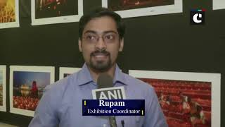 2-day long photo exhibition 'Exposure' organised in WB's Siliguri