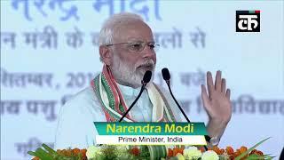 PM मोदी ने लोगों से सिंगल-यूज प्लास्टिक के खिलाफ अभियान में शामिल होने की अपील की