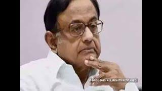 INX Media case: Delhi HC rejects P Chidambaram's plea for urgent hearing