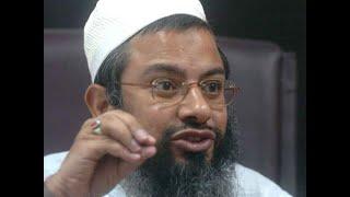 Kashmiris' welfare lies in integration with India: Jamiat Ulema-e-Hind