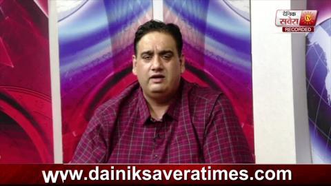 Vinay Hari ने बताई Canada जाने वालों के लिए सबसे Important बातें