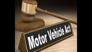 MGP's Sudin Dhavalikar drowns Modi Government in praise; requests Motor Vehicle Act, ASAP!