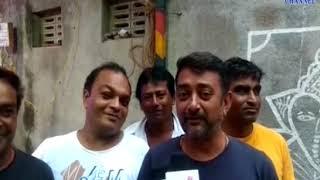 Silvassa|Okha|Jamkandorna|Bagasra |Celebration of Ganesh Mahotsav  | ABTAK MEDIA
