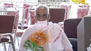 श्री सौभाग्य मुनि जी प्रवचन | Shri Saubhagya Muni Ji Pravachan Ep-17