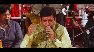 जय जय माँ !! Beautiful Bhajan Of Mata Rani !! Harbans Lal Bansi Ji