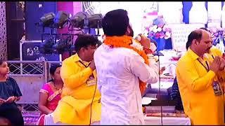Khatu Shyam Kirtan | anil production & films Live Stream