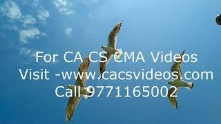 उठ अपना नसीब बदल दे  Motivation by Abhinav Jha Magical Videos