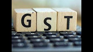 GST frauds: Bogus firms, fraudulent input credit claims found in pan-India raids at 336 locations