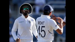 India vs South Africa: KL Rahul dropped, Gill included; Rohit set to play as opener