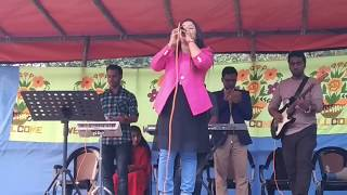 Bangla mixed song 2019 - chaity Islam. Ore Shampan Wala. Parthiv Express