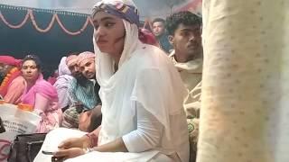 আমি আজমীরকে দেখি মদিনা, আমি খাজা বাবার দিওয়ানা । Baul Gun, Chaity Islam, Parthiv Express