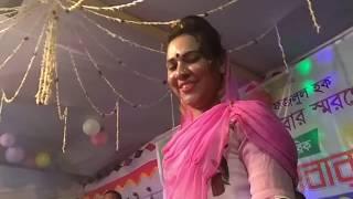 মালা রাখবনা ও মালা রাখবনা, আমার মালা বড় জ্বালারে- আকলিমা সরকার।  baul gaan। Parthiv Express।
