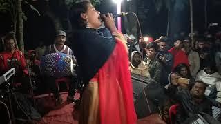 আমি তোমার প্রেম ভিখারী গো, তুমি দিও আমায় দরশন, আপন করে দিও তোমার মন। Chaity, PT Express.