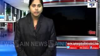 Aurangabad : बेशिस्त रिक्षा चालकांवर मार्च पासून होणार कारवाई ..
