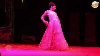 माही जाट की शादी में रीटा शर्मा का कातिलाना डांस देख के मजा आ जायेगा II MAHI WEDS TAMANNA