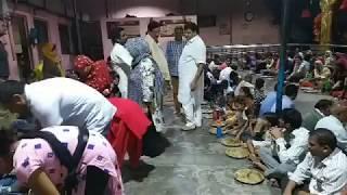 दाती अन्नपूर्णा क्षेत्र - श्री शनिधाम, असोला, दिल्ली - 12 सितम्बर 2019