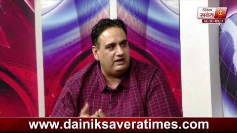 Vinay Hari से जानिए Visa लगवाने के लिए कितनी Important है Income Tax Return