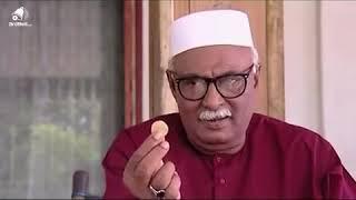 হুমায়ুন আহমেদের অসাধারন একটি নাটক- স্বর্ণকলস। Bangla Comedy Natok Ft. Humayun Ahmed, PT Express