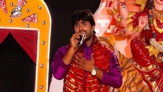 सौ-सौ बार सुनोगे ऐसा है ये भजन || Heart Touching Mata Rani Special Bhajan || Morning Special