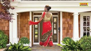 New देहाती नाच गीत || उमड़ आये बादल हाय धीरे धीरे || आरती यादव लोकगीत 2019