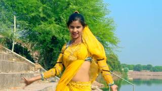 राजस्थान का वायरल गुर्जर रसिया  ll chanda teri chadni ll New Rasiya 2019