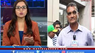 Surat: HSRP પ્લેટ માટે સુરતમાં લાંબી કતારો