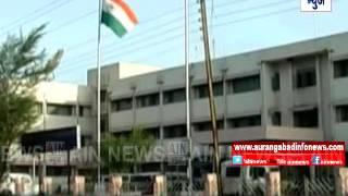 Aurangabad : जि.प.,नगरपरिषद ,नगरपंचायत सार्वत्रिक निवडणुकीसाठी मतदार यादीचे काम सुरु ..