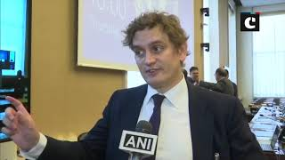UNPO hopes that EU will recognise Pak as huge violator of international religious freedom standards