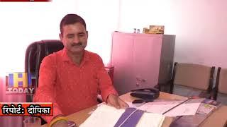 13 sept 7 Rana is very much afraid of Anurag and Prem Kumar Dhumal