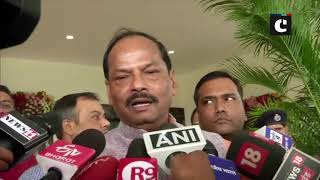 Rise above partisan politics for Jharkhand's development: CM Das after special assembly session