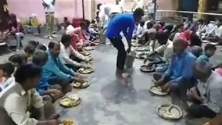 दाती अन्नपूर्णा क्षेत्र - श्री शनिधाम, असोला, दिल्ली - 13 सितम्बर 2019