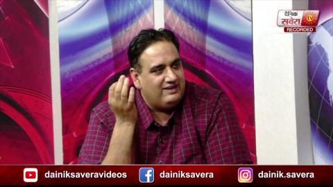 IELTS Certificate Expire होने पर भी लगेगा Visa: Vinay Hari