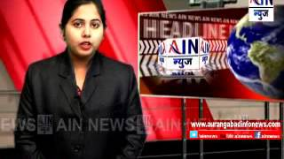 Aurangabad : हेल्मेट विषयी whatsapp वर येणारे संदेश फेक,अफवांवर विश्वास ठेऊ नका - अमितेश कुमार