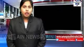 Aurangabad : इंडोवर्ल्ड रुग्णालयात ७०% किंमतीत औषधी उपलब्ध-डॉ.पंडित पळसकर