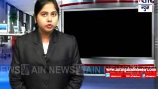 Aurangabad:पोलीस कल्याण निधीसाठी मनोरंजन कार्यक्रम..मिक्का सिंग यांची राहणार उपस्थिती-अमितेश कुमार