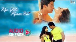 Superhit Hindi Song | New Bollywood Song | Ruth Gaye Kyo Mata Pitaji